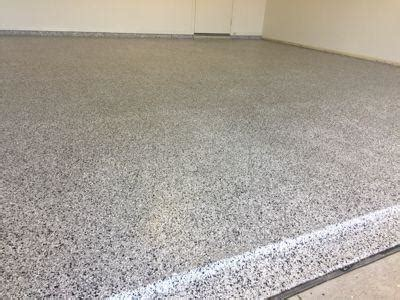 House Cleaning Northern Beaches Carpet Cleaning Sydney Sydneywide Carpet Cleaning Upcomingcarshq