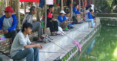 Umpan Dan Bandul Ba Pa Ke Resep Dasyat Umpan Ikan Di Segala Cuaca