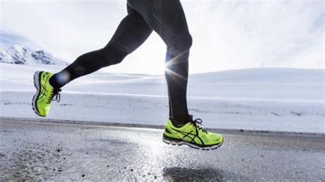 how often should you change your running shoes how often should you replace your running sneakers top