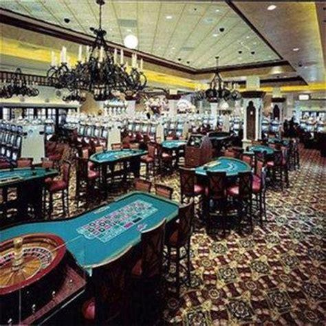 silver sevens hotel casino 21 2 8 updated 2018