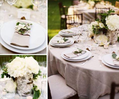 serviette fächer falten az esk 252 vői asztal dekor 225 ci 243 term 233 szetes st 237 lusban