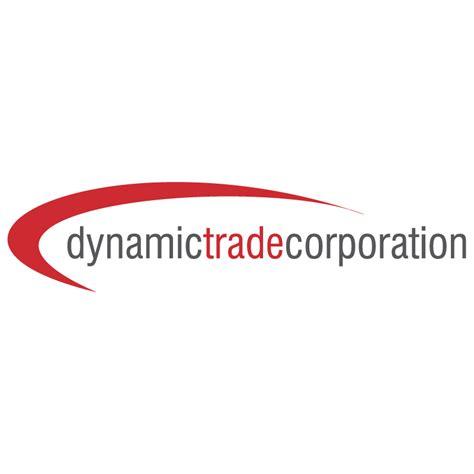design dynamic logo logo design kangaroo digital