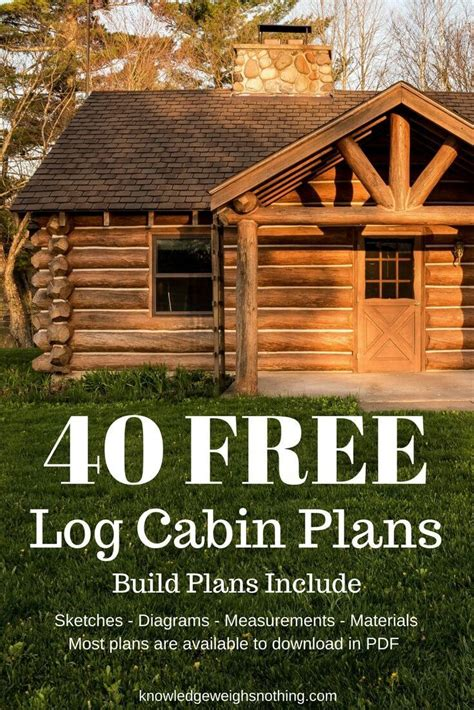Diy House Plans by Best 25 Diy Cabin Ideas On Small Cabins