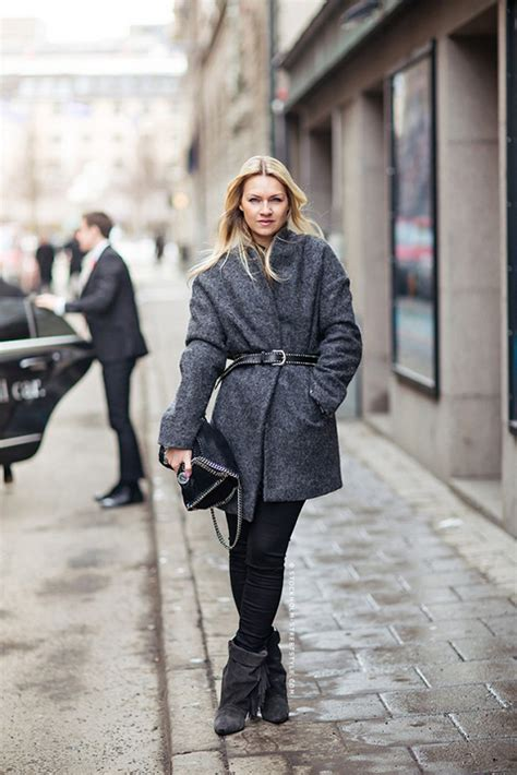 hot belt really work 6 fashion tips for really cold winter weather stylecaster