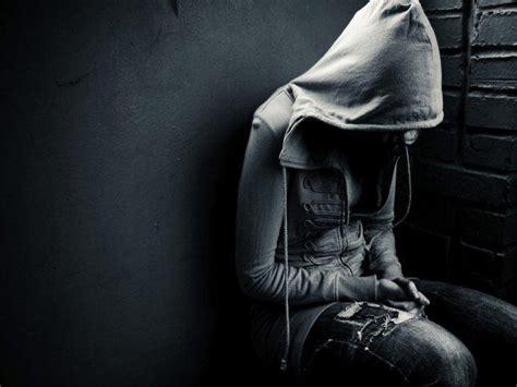 imagenes para perfil trizte 191 tristeza o depresi 243 n cinco detalles que las diferencian