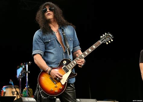 slash vasco could the original guns n roses line up be re forming