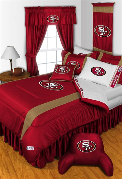 san francisco 49ers home decor 49ers home decor 28 images san francisco 49ers fanatic