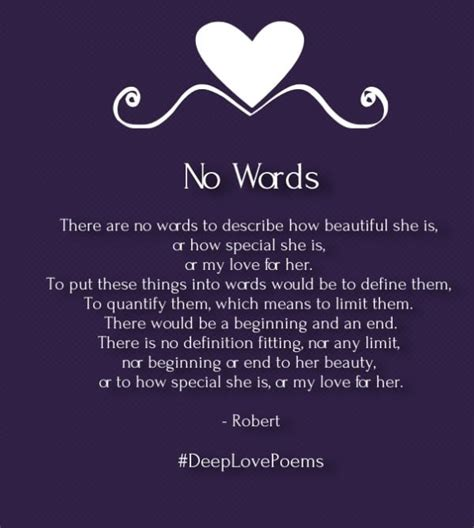 images of love poems for her 20 best sweet and romantic love poems for her picsoi