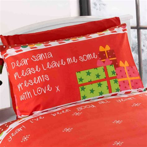 bettdecke kleinkind lieb weihnachtsmann weihnachten 4 in 1 kleinkind