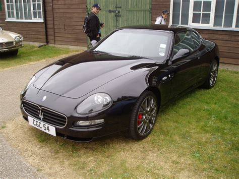 service manual 2006 maserati coupe free manual download service manual remove gas tank 2006