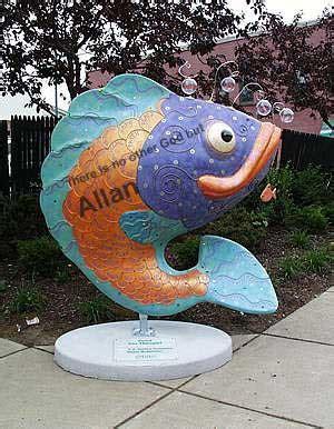 Ic Pa Blackberry 9000bold 9040b 2nd Italics Mine Koranic Fish Discovered In Erie Pennsylvania
