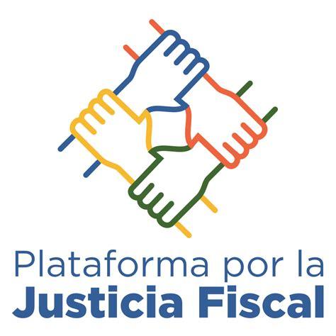 imagenes de justicia social para niños justicia fiscal es justicia social noticias inspiraction