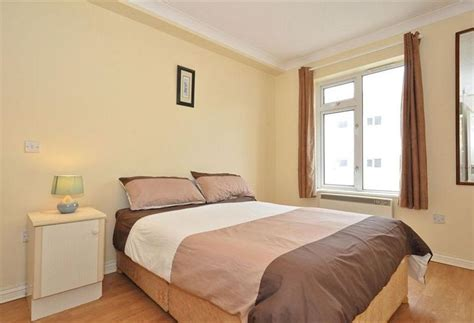 galway bed and breakfast bed and breakfast lynfield guest house 224 galway 224 partir