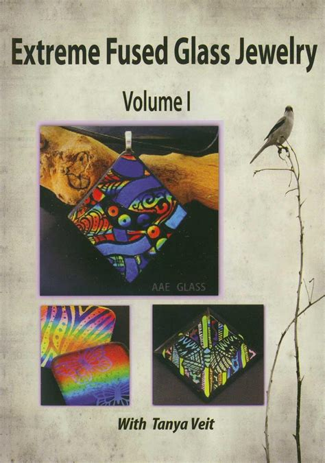 jewelry dvd fused glass jewelry dvd fusing software delphi