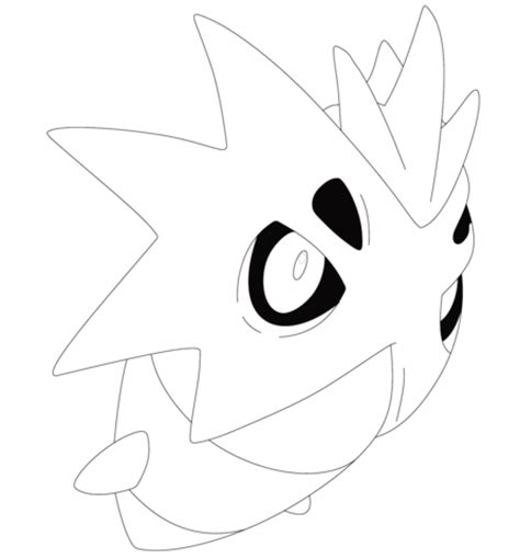 pokemon coloring pages tyranitar pupitar coloring page free printable coloring pages