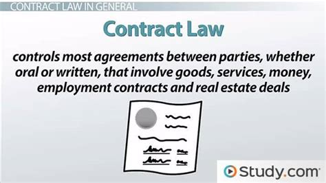 contract important elements contract important elements image of page also