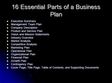 example of a cover page business plan title sample coloring 2 f