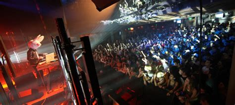 house of blues san diego capacity house of blues san diego seating capacity chiffon blouse