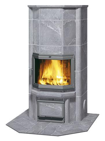 Tulikivi Fireplace by Tu930 Tulikivi Soapstone Fireplace Mid Atlantic