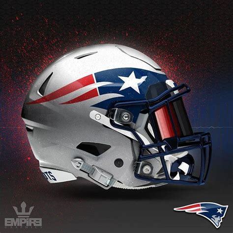 helm design buffalo 1533 best images about football helmets on pinterest