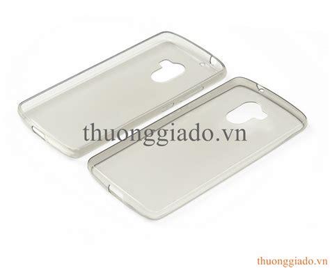 Ultra Thin Lenovo A7010 ốp lưng silicon si 234 u mỏng lenovo a7010 vibe k4 note ultra