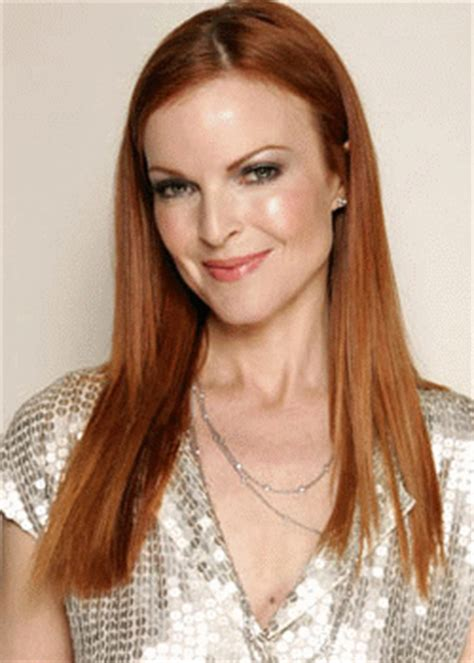 marcia cross gif marcia cross gifs find share on giphy