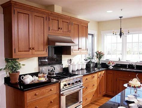 Shaker Style Kitchen Cabinets ? TEDX Designs : The Most