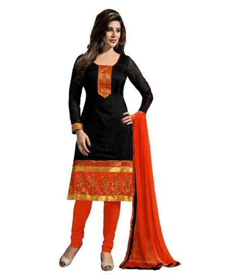 design dress material manufacturers cotton dress material manufacturer suppliers wholesalers
