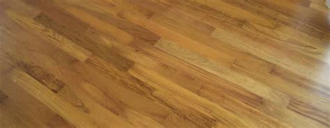 pavimento in legno prefinito parquet prefinito