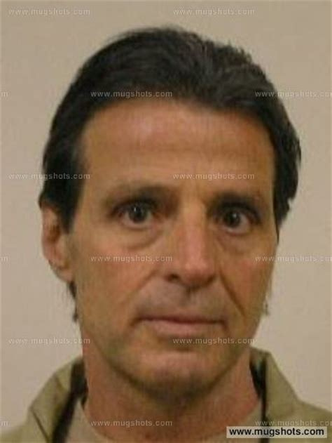 Arrest Records Fresno Ca Duane Mitchell Stillwell Mugshot Duane Mitchell