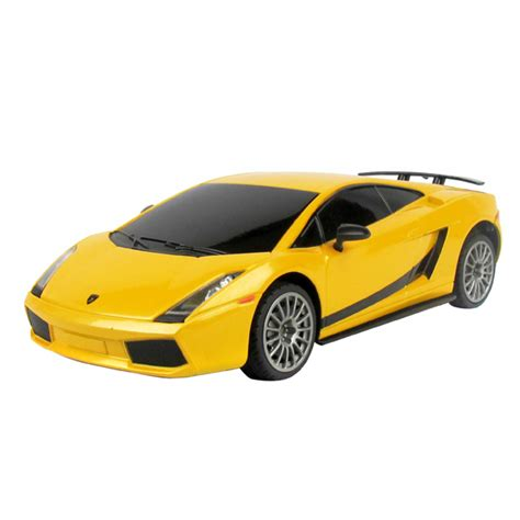 Lamborghini Remote Lamborghini Remote Controlled Car Yellow India