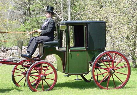Home Decor Holding Company by Sleigh Carriage Wagon And Equipment Rental