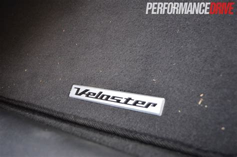 Veloster Car Mats by 2012 Hyundai Veloster Sr Turbo Review
