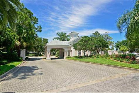 houses for sale in rosedale rosedale homes for sale sarasota fl