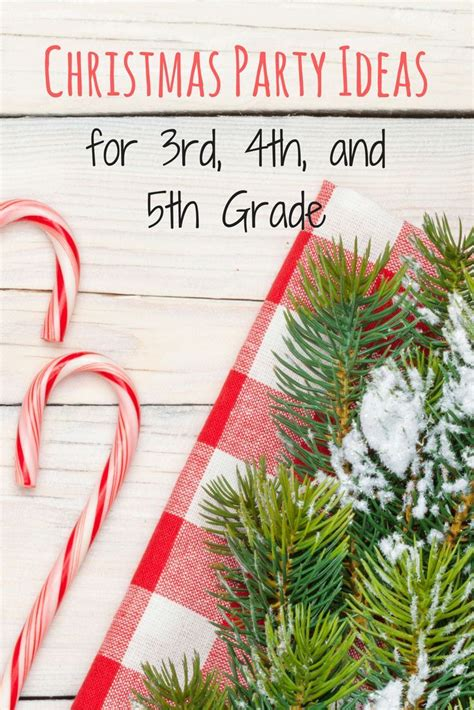 best 25 christmas classroom treats ideas on pinterest