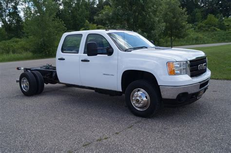 auto air conditioning repair 2011 gmc sierra 3500 navigation system gmc sierra 3500 cars for sale in minnesota
