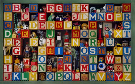Can See What You Search National Puzzle Day Walter Wick Studio