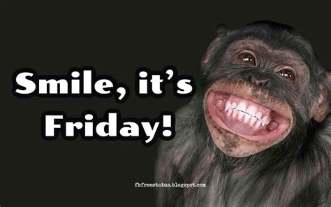 its friday images t g i f happy friday quotes to be happy on friday