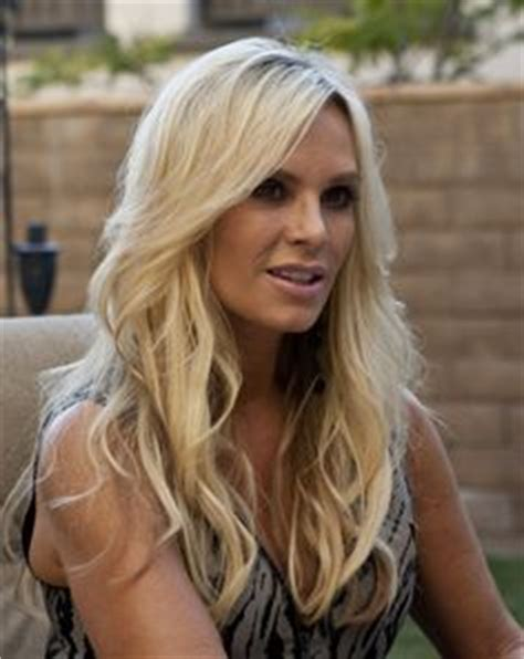 tamra judge straight hairstyles 17 best images about real housewives of on pinterest