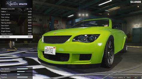 car customizing gta 5 car locations gta free engine image for user