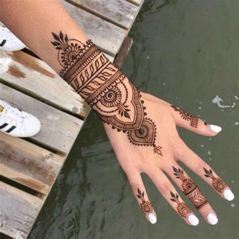 henna tattoo edmonton henna tattoo groupon 25 best ideas about henna on henna