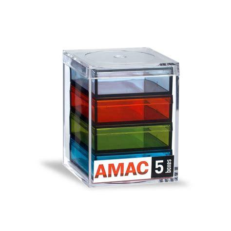 amac organization 63 best amac boxes images on organization