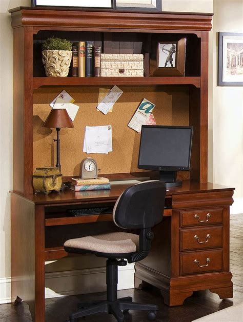 Narrow Computer Desk With Hutch Top Narrow Computer Desk Narrow Computer Desk With Hutch