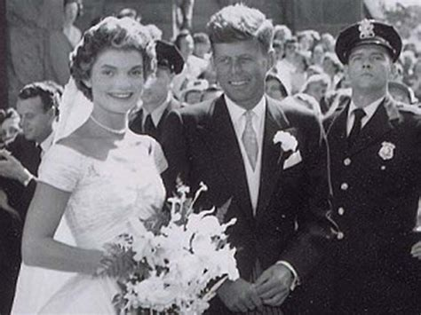 Wedding F by 137 Best Images About Wedding Jackie Kennedy On