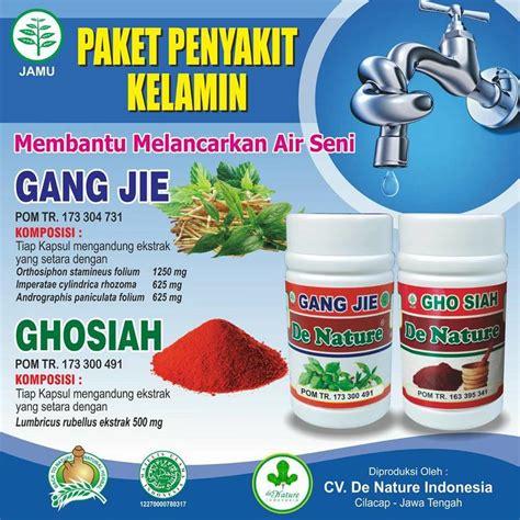 Obat Herbal Sipilis Raja Singa obat sipilis herbal uh