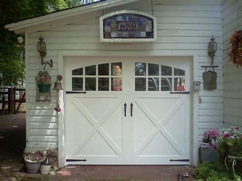 Dutchess Overhead Door Pin By Dutchess Overhead Doors On Fimbel Ads Garage Doors