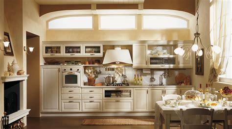 cucina foto cucine casa bagno a rimini