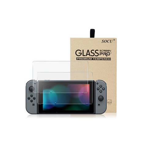 Transparent Silicone Soft Gel For Lg G4 verre tremp 233 nintendo switch tout pour phone