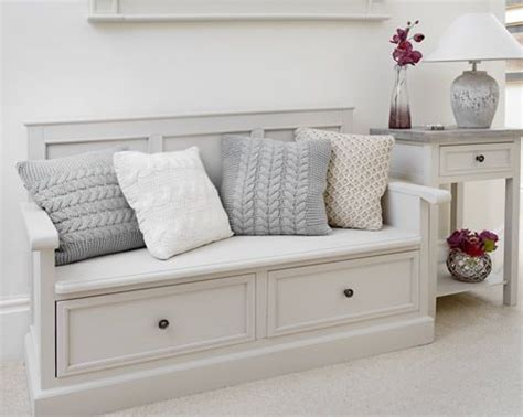 benches for hallway image result for hallway storage bench ideas for the