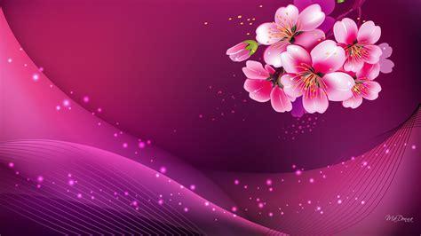 love heart pink 1600x900 hd wallpaper love wallpapers pretty pink wallpaper for desktop 58 images